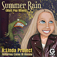 MBedd Summer Rain Video