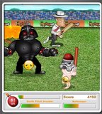 MBedd Umpire Strikes Back 9