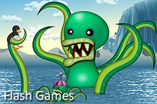 MBedd Flash Games